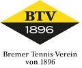 BTV1896 e.V. Logo